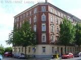 Wohnen in der Nähe vom Mariannenpark: schöne große 2-Raumwohnung 228360