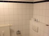 Freundliche sonnige 2-R-Whg.in Magdeburg- Stadtfeld - Ost, im 2.OG  ,ca.43m²;Bad mit Dusche ! 577708