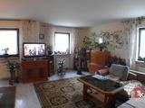 Achtung Anleger! Tolle 2-Zimmer-Erdgeschosswohnung mit Gewerbeeinheit in Fürth-Sack 687740