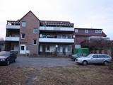 Vechelde 5 Zimmer Wohnung mit 2 Balkonen 396046