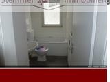 Stemmer Immobilien *** Gemütlich und Günstig - 3 Raum Wohnung in DU-Bruckhausen *** 410597