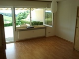 1 Zim. Appartement mit Traumsicht in Salem Oberstenweiler 582826