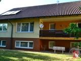 EFH mit traumhaften 1.220m² großem Grundstück, Garage sowie Nebengebäude Nähe Neustadt/Aisch 697305