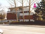 von PRIVAT 1-Zi-WHG Hamburg (Neugraben), 31,5 qm 664458