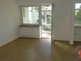 Komplett sanierte 4ZW mit Balkon, Terrasse, Wintergarten, Gartennutzung, Stellplatz in Bamberg 695544