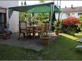 Schönes Reihenendhaus mit 150 qm Wohnfläche in Bühl 224095