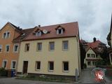 Kernsaniertes 3-Fam. Haus in Rothenburg Zentrum 697865