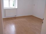 Schicke und moderne 2-Zimmer Wohnung in Stadtmitte Augsburg 664052
