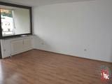 Schöne renovierte 2 Zimmer-ETW mit Balkon, EBK und Tiefgaragenstellplatz in Nürnberg 687957