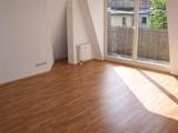Wohnen über der Stadt  in  MD-Altstadt  ,sonnige schöne  2-R-Wohnung .mit BLK., im DG ,ca. 70 m² 87244