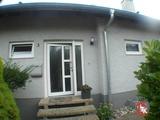 Freistehendes Einfamilienhaus mit Einbauküche und Garten in Sachsen b. Ansbach 700839