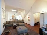 Penthouse vermieten 5 Zimmer Berlin 425090