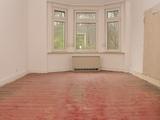 Wohnung am Nordpark zu vermieten (2R) 371350