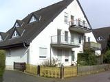 Vermietetes 5 Parteienhaus als Kapitalanlage 114490