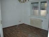Helle 1,5 -Zimmer Wohnung in Britzer Damm sucht Mieter 670004