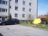 4 Zimmer Wohnung in Neustift 228179