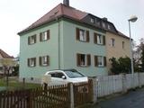 2 Zimmer EG-Wohnung renoviert, mit Garten im Weinauviertel 699233