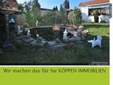 Neuwertiges, exklusives 1-Fam.-Haus in Kernen-Stetten mit ca. 230 m² Wohn/-Nutzfläche 673426