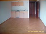 Helles Appartement 431948