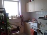 2 Zi.Wohnung (Kü, Bad mit Badewanne,42qm) 225084