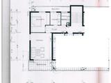 schöne 2-Zi.Wohnung in Kornwestheim 216707