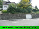 163 qm Wohnfläche mit großen SONNEN-Grundstück brauchen HILFE 106886
