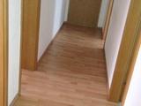 Sehr schöne sonnige 2-R-Wohnung in MD-Sudenburg ca.57m²  EBK ,großes Bad mit Wanne ! 664689