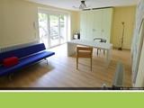 Exklusives Apartment in  gehobener Wohnlage von Rüdesheim 672162