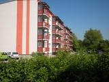 Neuburg preiswerte Wohnungen Nähe Ostsee 83706