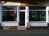 Friseursalon inkl. komplette Einrichtung günstig abzugeben 201337