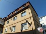 3-Fam. Haus mit Gewerbeeinheit in zentraler Lage Ansbach 680278