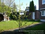 Geräumig und sehr gut ausgestattet! Ein Einfamilienhaus in Köln  wartet auf einen neuen Besitzer. 224742