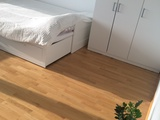 Liebevoll sanierte 1 Raum Wohnung (11. OG) in der Nahe der Freie Uni mit schönen Panorama 671769