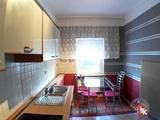 Gepflegte 2-Zimmer- Altbauwohnung in der Nürnberger Außenstadt 700247