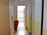 Wohnung im Grünen zu Vermieten 577893
