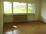 3-Zimmer-Wohnung in Korntal 56183
