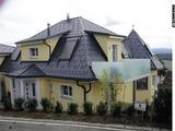 Top Lage, top Aussicht, gehobene Ausstattung, Neubau Villa im Thurgau 405119