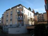 1,5 Zimmerwohnung zentral 500 m zum Stadtplatz 665856