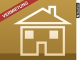 Erstbezug nach Renovierung !! Helle 5 Zimmerwohnung m. Balkon 217402
