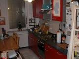 Sehr schöne gepflegte 2-Zi. Wohnung Nürnberg Mitte 29466