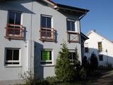 schönes Einfamilienhaus mit Garten und 2 PKW Stellplätzen 80117