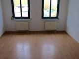Preiswerte 3- R-Wohnung  in Magdeburg- Sudenburg, ca.64m² im 1.OG  zu vermieten ! 678053
