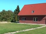 WG-Wohnung Klein Pampau im 2 Familienhaus Viebrockhaus 255007
