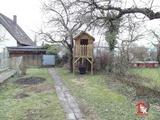 Reihenmittelhaus in Weidenbach 694625