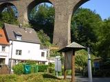 einfamilienhaus in oberkirchen/saar 20556