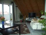 1 Zimmer Appartement/Dachgeschoss 20576