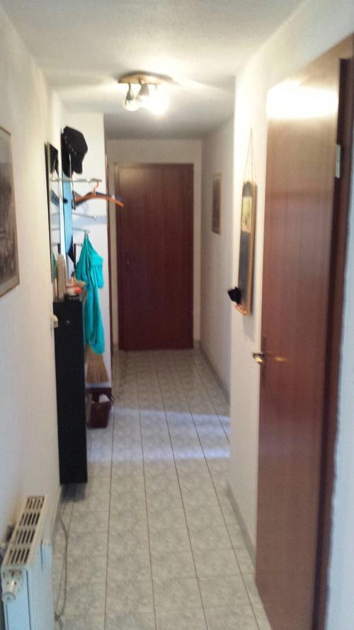 Dachgeschosswohnung 80 qm in zwickau for Wohnzimmer 80 qm