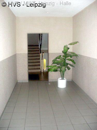 4 raum wohnung in lausen gr nau nur einen steinwurf weit. Black Bedroom Furniture Sets. Home Design Ideas