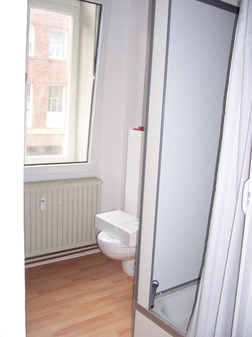 2 zimmer wg aachen. Black Bedroom Furniture Sets. Home Design Ideas