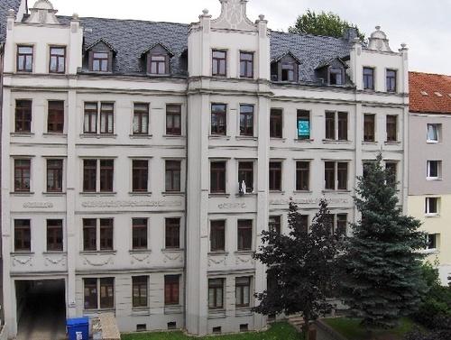 Das Ist Die Optimale Wohnung F 252 R Sie